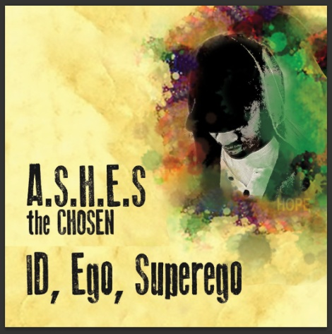 ashes chosen id ego superego