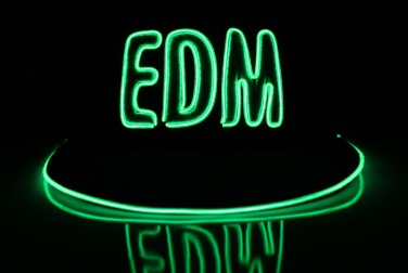 EDM-green-e1384408197206