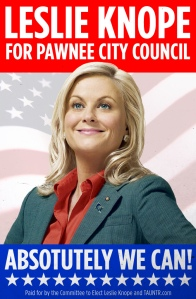 knope-poster-texture