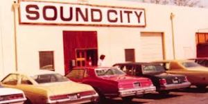 sound city 1
