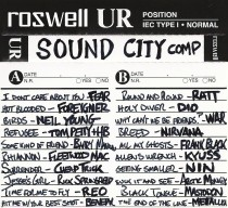 sound-city-mix-tape