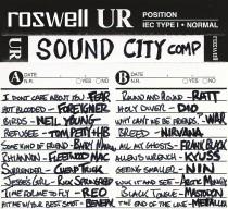 sound-city-mix-tape