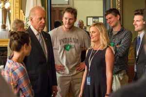Vice-President-Joe-Biden-on-Parks-and-Recreation-Photos