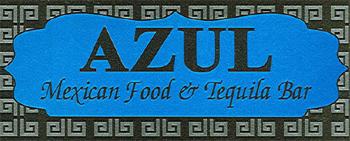 azul banner image