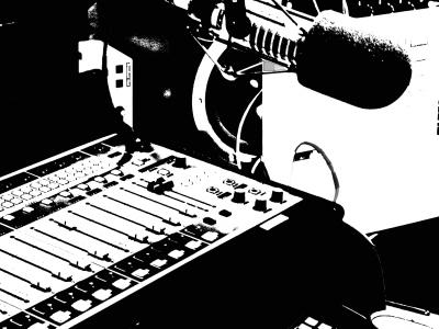 college-radio