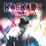 kaskadefireicealbum
