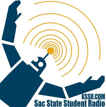 KSSU-Logo
