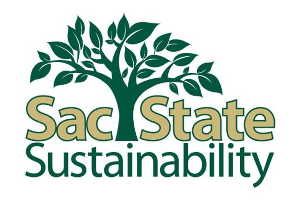 sac state sustainability