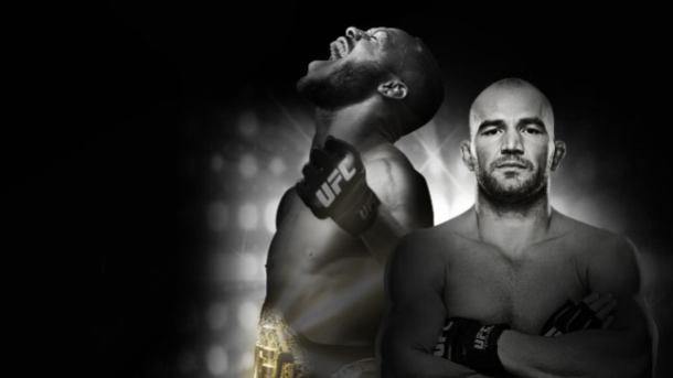 UFC172_468963_EventFeature