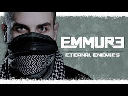 emmure cover album