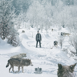 grieves winter the wolves album review kssu the blog. Black Bedroom Furniture Sets. Home Design Ideas