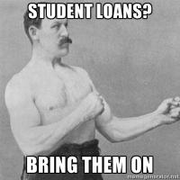 student.loan.memes.1