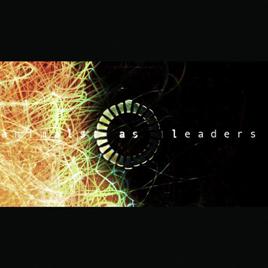 animalsasleaders2681