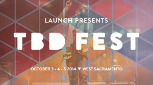 tbd-fest-2014-1557452-regular