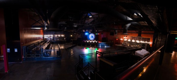 venue_floor