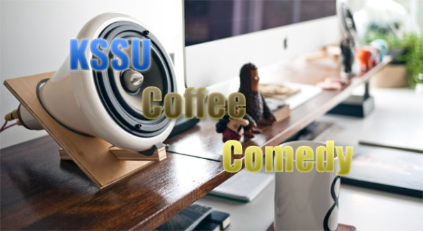 kssucoffeecomedy