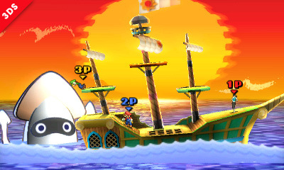 super-smash-bros-for-the-3ds-screenshot-03
