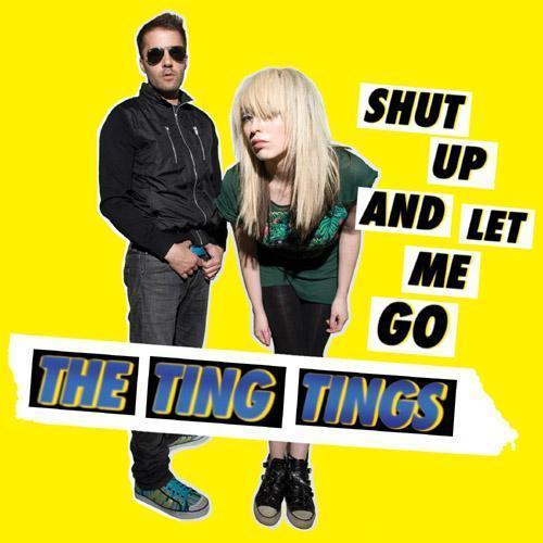 Album-Art-the-ting-tings-1660194-500-500
