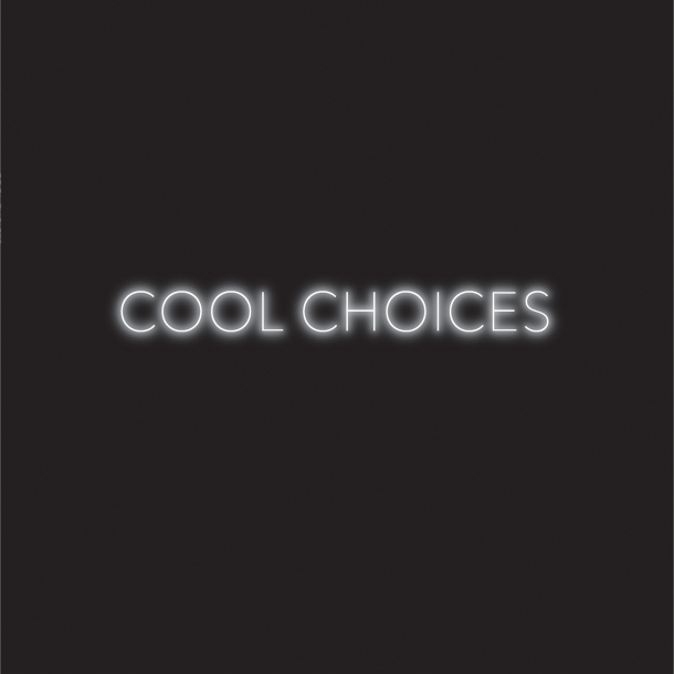 S_Cool Choices