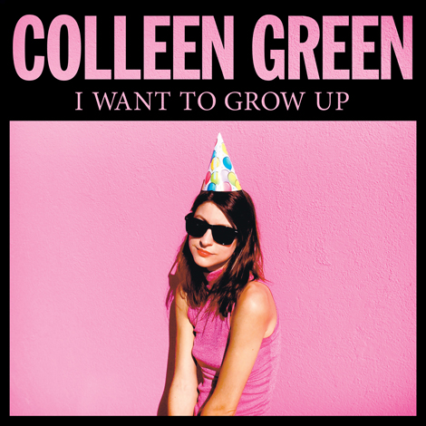 ColleenGreen_LP2