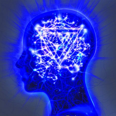 enter-shikari-the-mindsweep