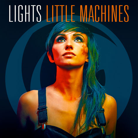 Lights-Little-Machines-600-x-600