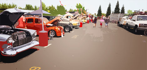 CarShowSmall