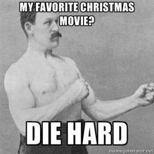 overly-manly-man-christmas-movie-diehard