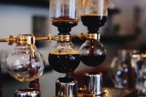 syphon_coffee