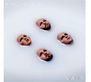 kingsofleon-walls-album-2016