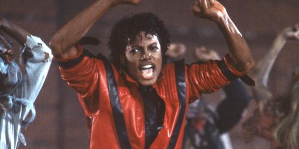 Michael-Jackson-Thriller-3d-promo-billboard-1548
