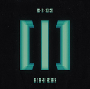 Majid_jordan_the_space_between