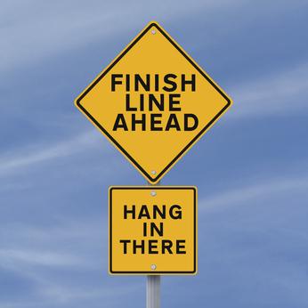 FinishLineAheadSign.jpg